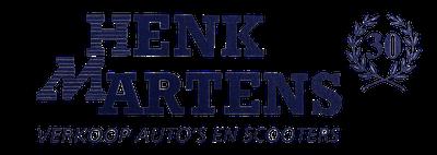 Henk Martens Auto